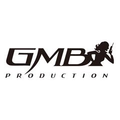 有限会社GMBプロダクション